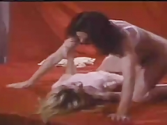 Physical Membrane - Kay Parker - Kate added to along to Indian1979 by arabwy
