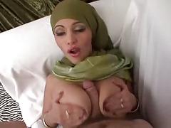Pakistani lovers 4 wits Sonny