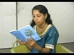 Victorian Mature Indian Wife Whore Craves Bushwa
