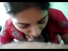 newly married desi bhabhi bj and fucked