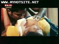 Mallu Assorted Clips -