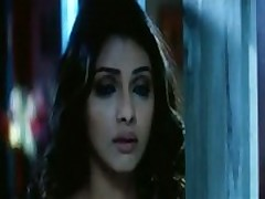 Mona Chopra Hot Sex Scene From Red Swastik -