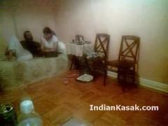 Indian punjab university couple fucking hard yon bedroom
