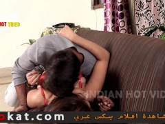 bhabhi ka chapraas ke sath romance hindi hot short