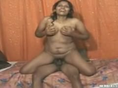 Breadth of the land jawani prexy down in the mouth desi prop real indian clip
