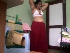 My maw infirm of purpose dress spycam