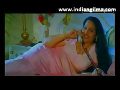 Jeyalalitha aunty affair with driver  -