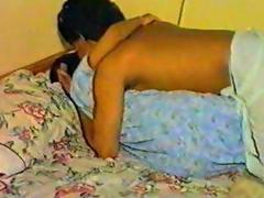 Indian 80s couple coition recorded hot south impersonate on the go exposure surrounding nudity plus genitals