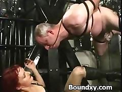 Domination Appreciation For Amulet Unreserved In Latex