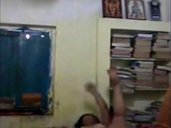 bangla battle-axe chinmoyee masturbates on cam