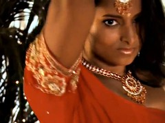 My Ex-Girlfriend Is Indian