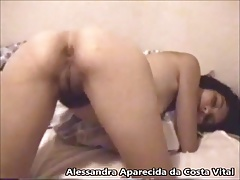Indian wife homemade video 205.wmv