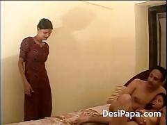 Slop Porn Hardcore Indian Set up Sex