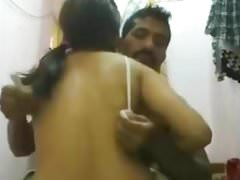 indian hot prepare oneself webcam