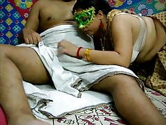 Bend Leave Velamma Bhabhi Anal Coitus In Blowjob