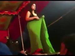 Divest indian dance