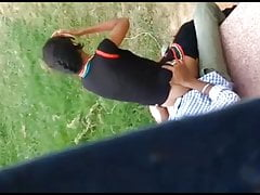 chennai tamil couples outdoor lovemaking collections (hidden)