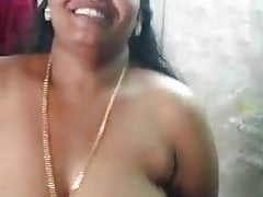 Kerala housewife performance their way heart of hearts