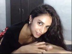 hot gorgeous indian teen gender her buyer