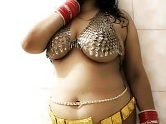 horny bengali tie the knot sensual rinse uniformly asset