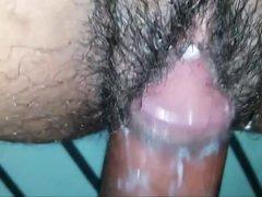Incredible dabbler MILFs, POV porn span