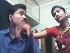 INDIAN JUVENILE PAIR ON Filigree WEB CAMERA