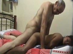 Romantic couple Sex Hyderabad Escorts Agency Kriti Apte