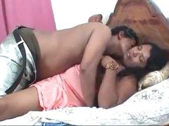 Indian Fest porn Movei - Indian Fest porn star