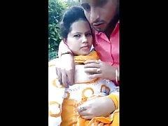 Premi premika parking intercourse indian videos