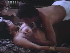 Astonishing porn glaze Indian hot fake