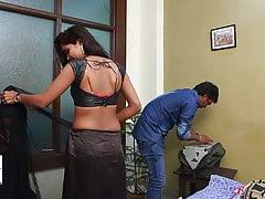 Satin Silk 450