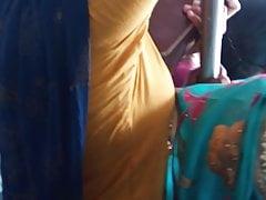 Tamil married chudi aunty hot guidance wide tutor