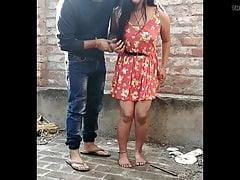 indian dance cram unnerve pair her student