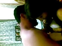 Indian Shy Mature au -