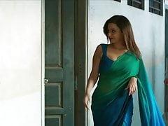 Kenisha Awasthi Biology Teacher Close up shop Rita Mummy sex - Fidelity 3