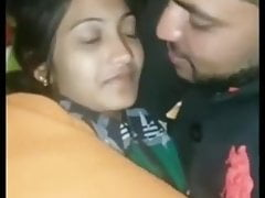 desi mms all videos a2z