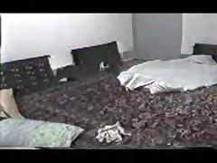 Indian Srinagar coup -