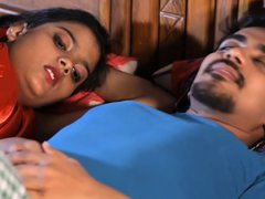 Love take Lockdown - S01E03 - Hindi