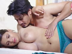 Indian Bhabhi web series - full nude - 2020