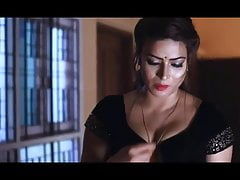 SONIYA BHABHI Unadorned HOT CHUDAI HD