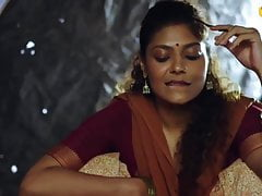 Hottest Indian townsperson girl bonking hardcore