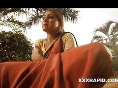 Dost Ki Bibi Ki Chudai Hindi Porn