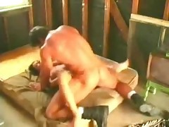 Indian nri bigboobs babe fucking very hard with boyfriend  -