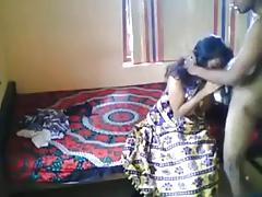 indian babess