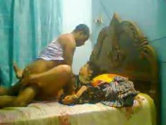 indian sextape