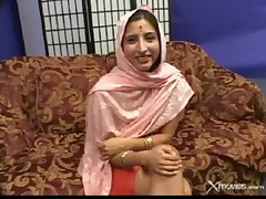 Indian Slut Gets Her Pussy Licked And Fucked - Girls Of The  -